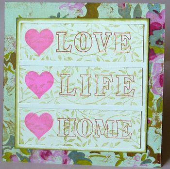 Lovecardweb