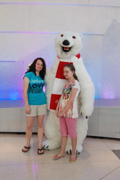 Bear PJ&ALX