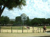 DC museum1