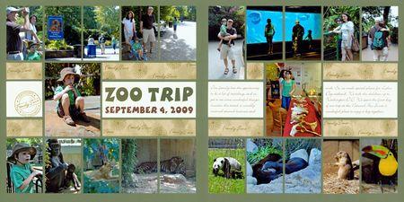 DC-Zoo-Trip-wb