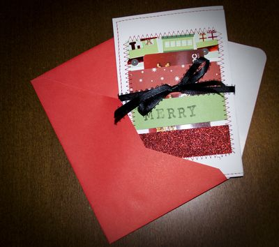 20091215_mosaicmomentsGIFTCARD_0089