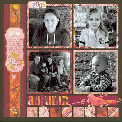 Autumn2005wb