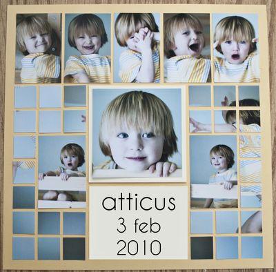MmAtticus'Faces