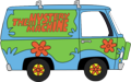 Mystery_Machine