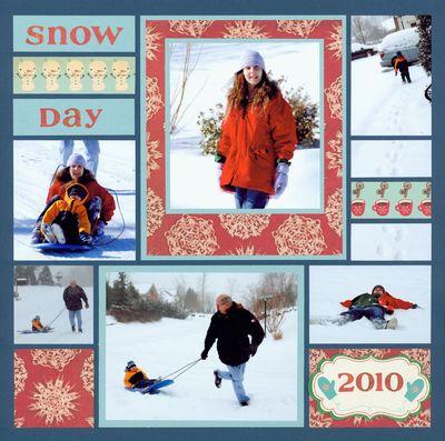 SnowDay2010 wb