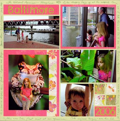 Baltimore2006 wb