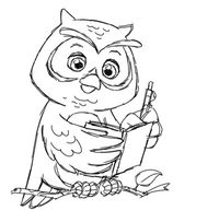 Owl_pencil_sketch