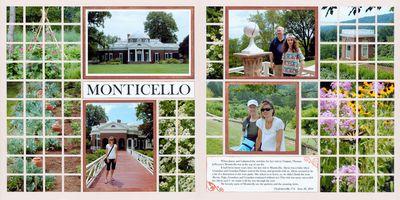 Monticello wb