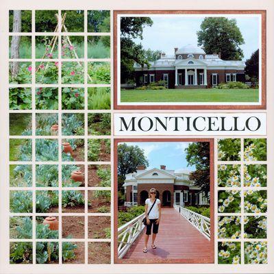 Monticello1wb