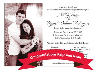 Paije-and-Ryan-web-announce