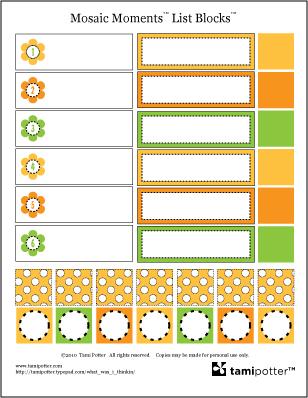 MM-List-Blocks-FDL-