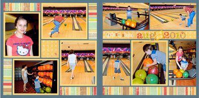 Bowling2pg WB