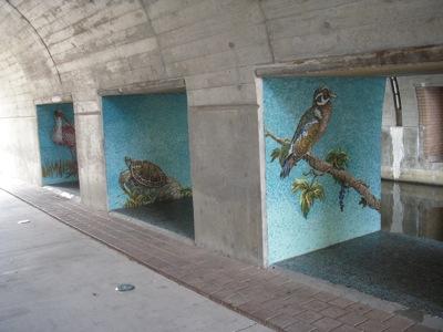 Waterway art2