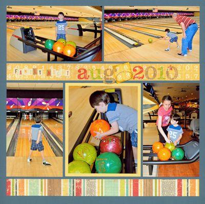 Bowling1 wb