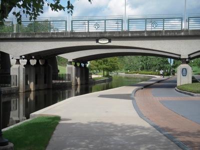 Waterway6