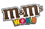 Mmwhdr_logo