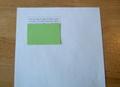 Printing_onpaper