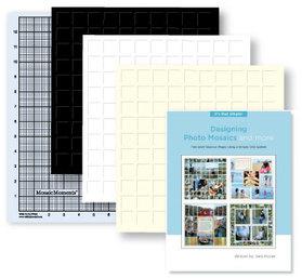 Book2matpaper