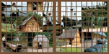 Jamestown2006