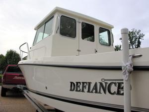 Boat_in_driveway_3
