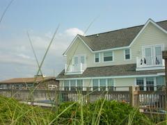 Beach_house_2