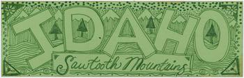 Idaho_doodle2