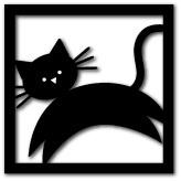 Blckcat
